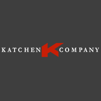Katchen - Slick Popup Pro - Wordpress Plugin