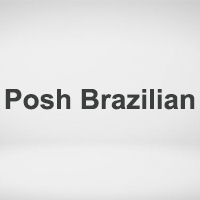 Posh-Brazilian - Slick Popup Pro Wordpress Plugin for contact for 7