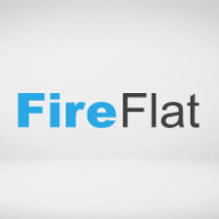 FireFlat -Slick-Popup-Pro-Wordpress-Plugin-for-contact-for-7