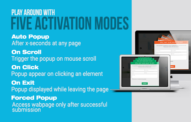 activation-modes-slick-popup-pro